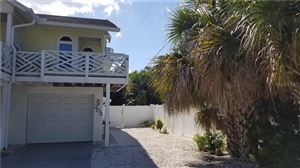 Photo of 203 73RD STREET, HOLMES BEACH, FL 34217 (MLS # T3204316)