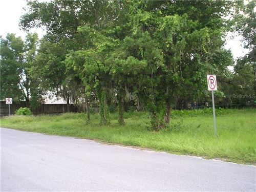 Main image for 6353 GALL BOULEVARD, ZEPHYRHILLS, FL  33542. Photo 1 of 1