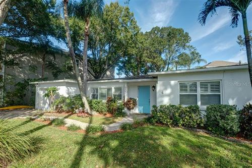 Main image for 633 BOSPHOROUS AVENUE, TAMPA,FL33606. Photo 1 of 38
