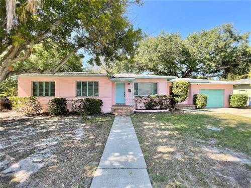 Main image for 2475 14TH AVENUE S, ST PETERSBURG,FL33712. Photo 1 of 20