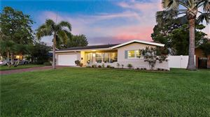 Photo of 5200 42ND STREET S, ST PETERSBURG, FL 33711 (MLS # U8046316)