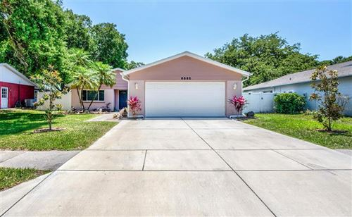Main image for 6885 125TH TERRACE, LARGO, FL  33773. Photo 1 of 37