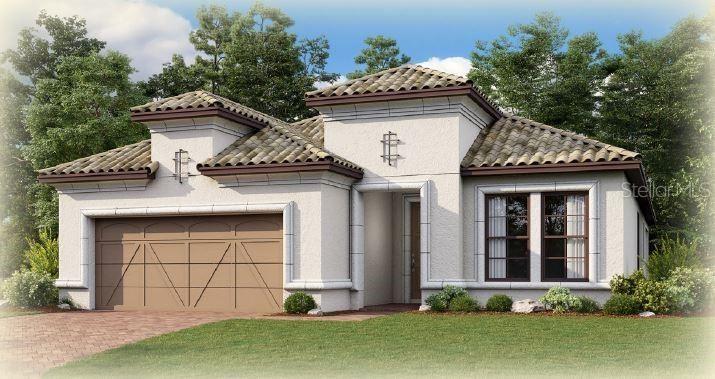 15105 VIVALDI STREET, Nokomis, FL 34275 - MLS#: A4461316