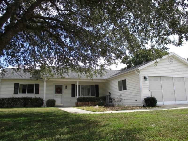 11893 SW 137TH LOOP, Dunnellon, FL 34432 - #: OM611316
