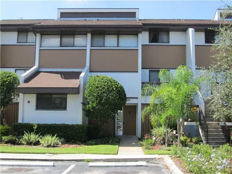 4424 CASTLEPALM ROAD #4424, Orlando, FL 32839 - MLS#: S5032316