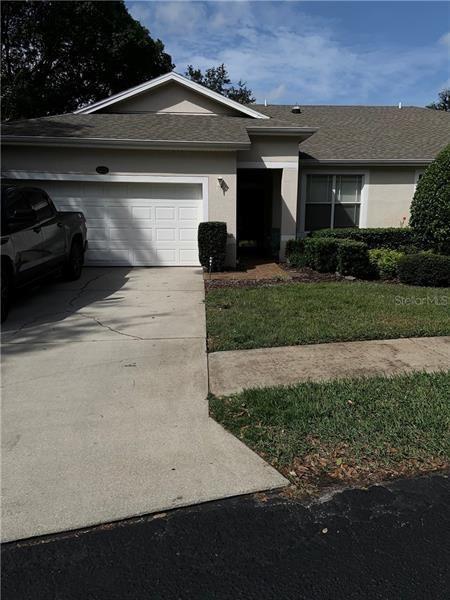 8505 ALEXANDRA ARBOR LANE, Temple Terrace, FL 33637 - MLS#: T3271316