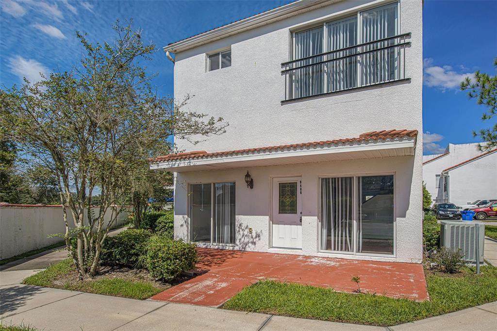 9506 CITRUS GLEN PLACE, Tampa, FL 33618 - #: T3333316