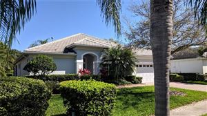 Photo of 8470 SAILING LOOP, LAKEWOOD RANCH, FL 34202 (MLS # A4436317)