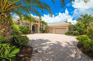 Photo of 12625 DEACONS PLACE, LAKEWOOD RANCH, FL 34202 (MLS # A4443317)