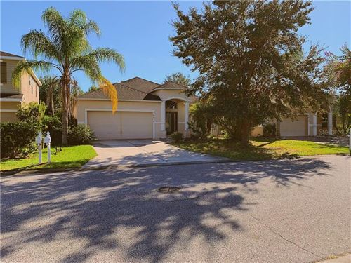 Photo of 6614 ROCK BRIDGE LANE, ELLENTON, FL 34222 (MLS # A4452317)
