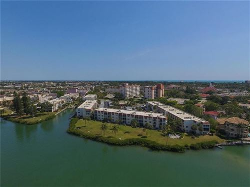 Photo of 260 SANTA MARIA STREET #310, VENICE, FL 34285 (MLS # A4492317)