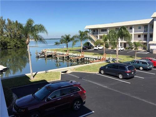 Photo of 3320 GULF OF MEXICO DRIVE #206-C, LONGBOAT KEY, FL 34228 (MLS # A4500317)