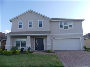 Photo of 5027 BEAUCLAIR STREET, KISSIMMEE, FL 34758 (MLS # O5768317)