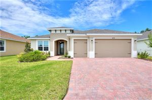 Photo of 635 IRVINE RANCH ROAD, KISSIMMEE, FL 34759 (MLS # S5018317)