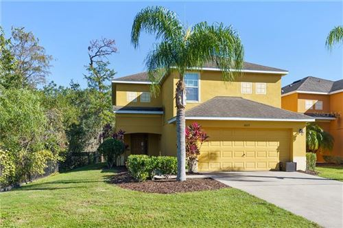Photo of 2633 SANTOSH COVE, KISSIMMEE, FL 34746 (MLS # S5045317)