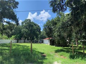 Photo of 3300 DELAWARE AVENUE, PLANT CITY, FL 33563 (MLS # T3192317)