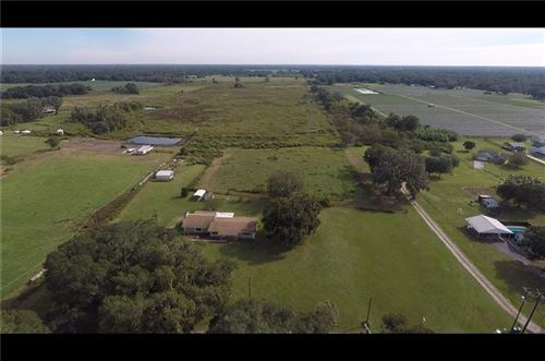Main image for 5202 VARN ROAD, PLANT CITY,FL33565. Photo 1 of 2