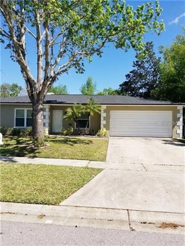 Photo of 4403 WILLOWRUN LANE, TAMPA, FL 33624 (MLS # T3243317)