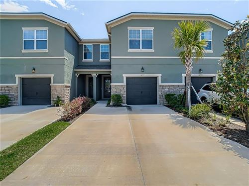 Main image for 14225 DAMSELFLY DRIVE #18C, TAMPA, FL  33625. Photo 1 of 53