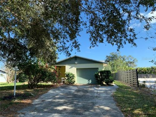 Photo of 138 2ND AVENUE, NOKOMIS, FL 34275 (MLS # U8072317)