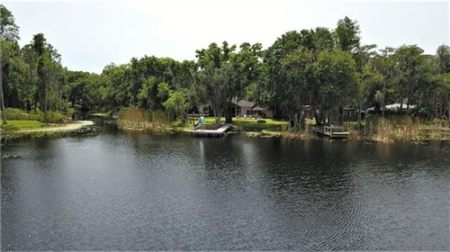 Main image for 14631 MIDDLEFIELD LANE, ODESSA, FL  33556. Photo 1 of 61
