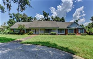Photo of 924 PINE TREE TERRACE, DELAND, FL 32724 (MLS # V4908317)