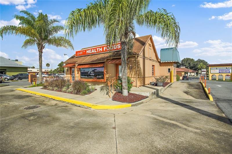 914 N 14TH STREET, Leesburg, FL 34748 - #: G5022317