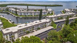Photo of 4340 FALMOUTH DRIVE #304-D, LONGBOAT KEY, FL 34228 (MLS # A4443318)