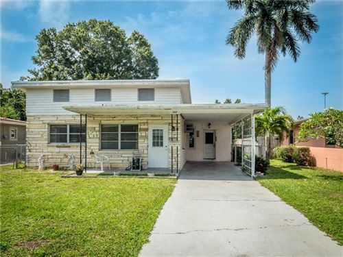 Photo of 507 24TH AVENUE W, BRADENTON, FL 34205 (MLS # A4468318)