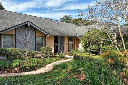 Photo of 3858 BISCAYNE DRIVE, WINTER SPRINGS, FL 32708 (MLS # O5911318)