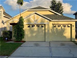 Photo of 205 SOUTHBRIDGE, KISSIMMEE, FL 34744 (MLS # S5013318)