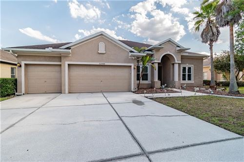 Main image for 22744 CLIFFSIDE WAY, LAND O LAKES, FL  34639. Photo 1 of 67