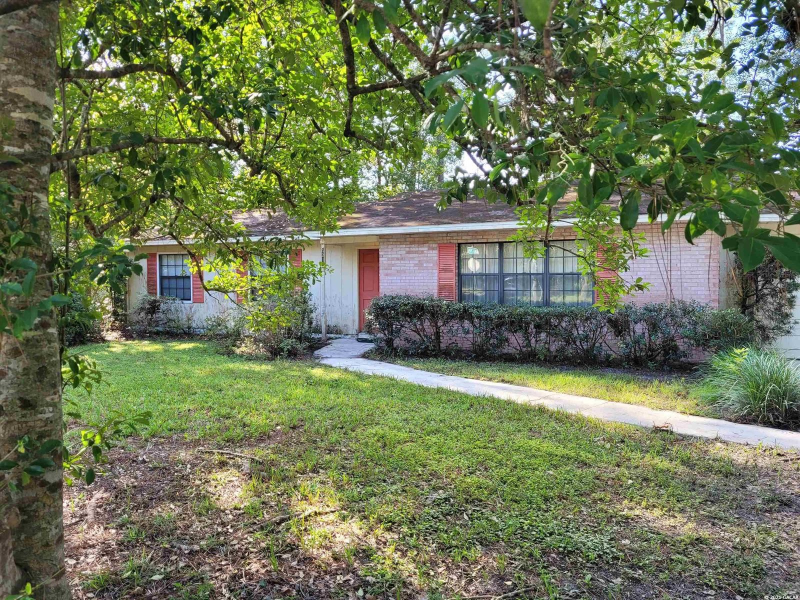 3201 NW 63RD PLACE, Gainesville, FL 32653 - #: GC448318