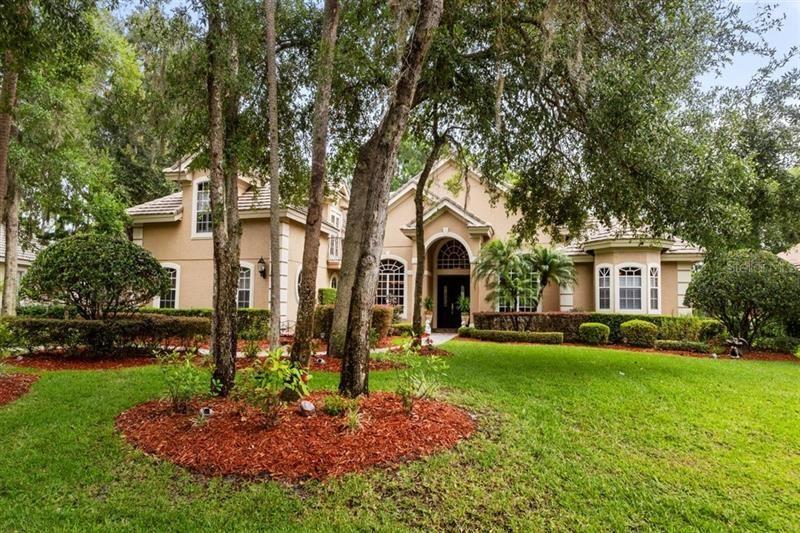 4987 MAPLE GLEN PLACE, Sanford, FL 32771 - #: O5904318
