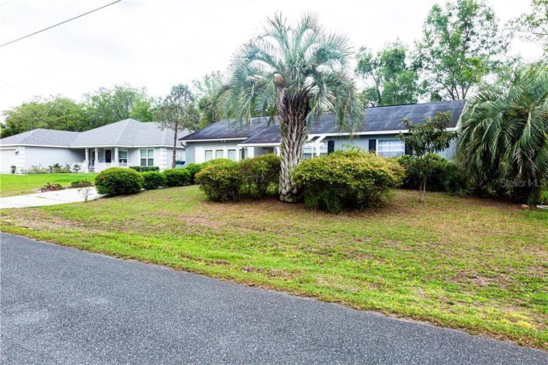 8700 SE 164TH PLACE, Summerfield, FL 34491 - #: OM603318