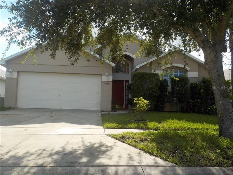12644 GETTYSBURG CIRCLE, Orlando, FL 32837 - MLS#: S5035318
