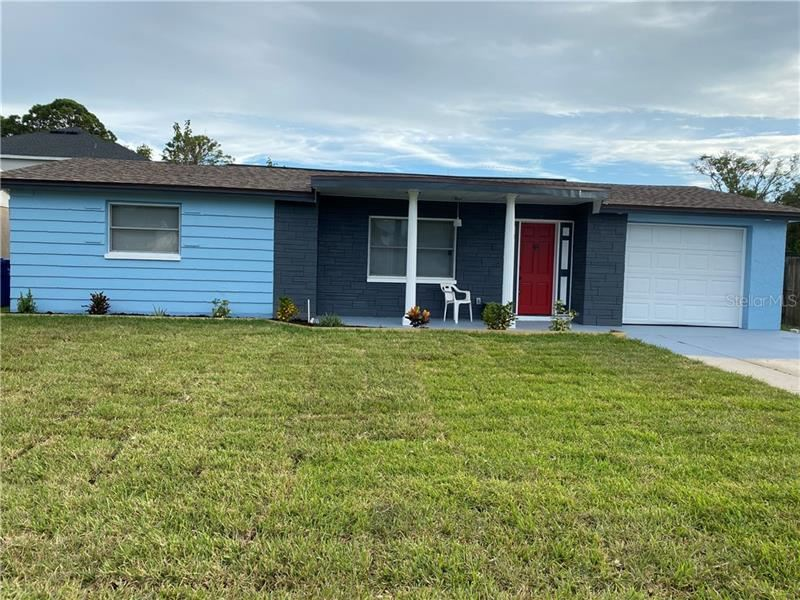 3136 HARVARDSTON LOOP, Holiday, FL 34691 - #: U8099318
