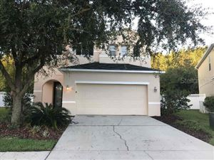 Photo of 26748 STILLBROOK DRIVE, WESLEY CHAPEL, FL 33544 (MLS # O5818319)