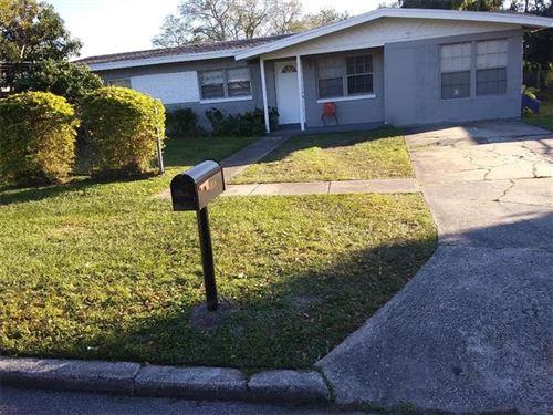 Photo of 4018 BRINELL AVENUE, ORLANDO, FL 32808 (MLS # O5912319)