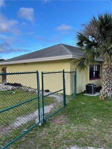 Photo of 1375 BELCHER ROAD S, LARGO, FL 33771 (MLS # U8115319)