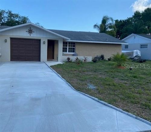 Main image for 8617 INDIES DRIVE, HUDSON,FL34667. Photo 1 of 11