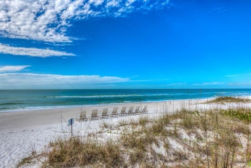 Photo of 1712 GULF DRIVE N #F, BRADENTON BEACH, FL 34217 (MLS # A4454319)