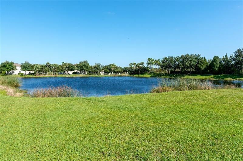 Photo of 9070 WILLOWBROOK CIRCLE, BRADENTON, FL 34212 (MLS # A4467319)