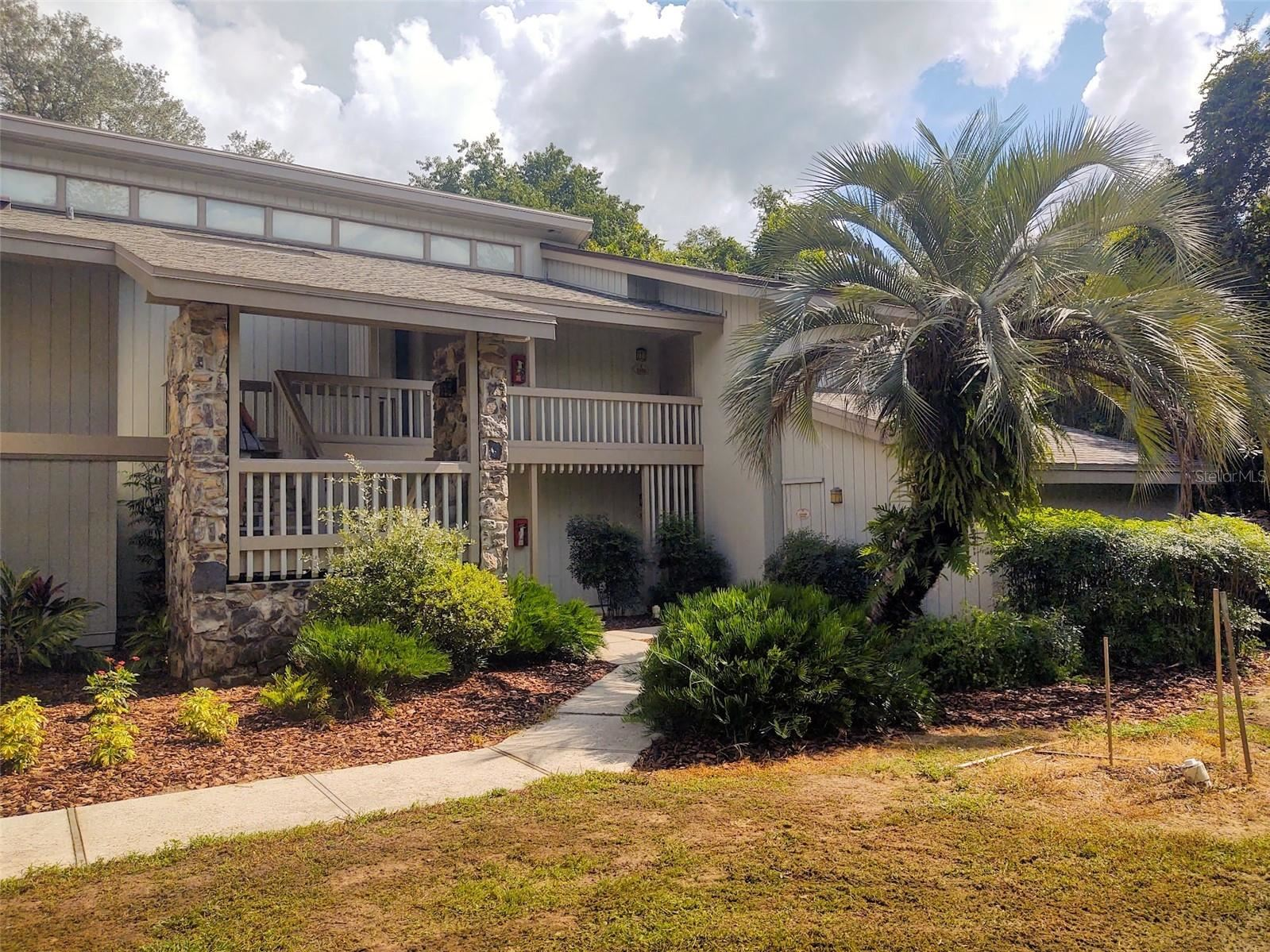 3352\/3353 CAMELOT DRIVE #3352\/3353, Haines City, FL 33844 - #: S5054319