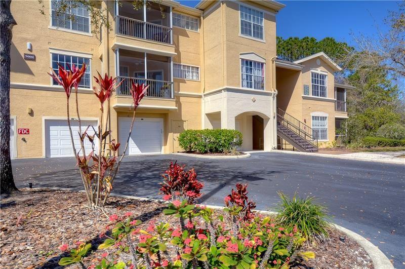 5125 PALM SPRINGS BOULEVARD #9206, Tampa, FL 33647 - #: T3292319