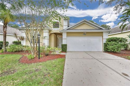 Photo of 12315 WINDING WOODS WAY, LAKEWOOD RANCH, FL 34202 (MLS # A4481320)