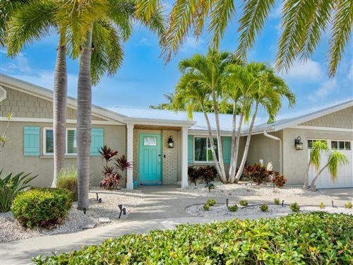 Photo of 626 DUNDEE LANE, HOLMES BEACH, FL 34217 (MLS # A4509320)