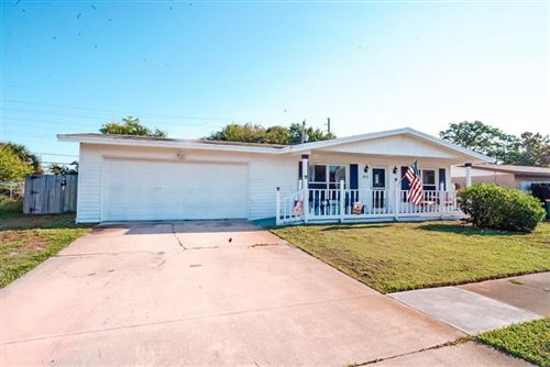 Photo of 2272 COLONY DRIVE, MELBOURNE, FL 32935 (MLS # G5041320)