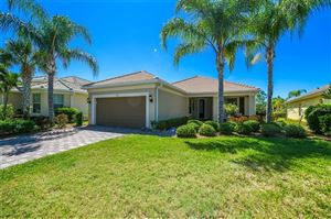 Photo of 13559 SALINAS STREET, VENICE, FL 34293 (MLS # N6105320)