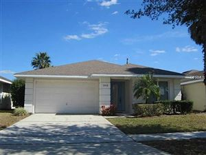 Photo of 2913 SUNSET LAKES BOULEVARD, KISSIMMEE, FL 34747 (MLS # O5711320)